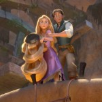 tangled-movie-03