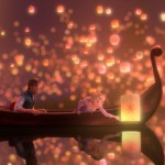 tangled-movie-04