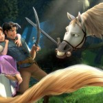 tangled-movie-07