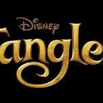 tangled-movie-08