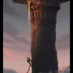 tangled-movie-11