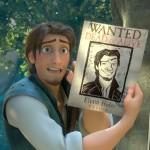 tangled-movie-14