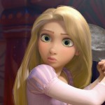 tangled-movie-15