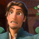 Tangled movie | Flynn Rider
