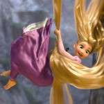 tangled-movie-17