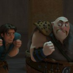tangled-movie-19