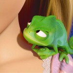 tangled-movie-21