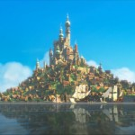 tangled-movie-23