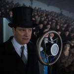 The King's Speech movie photo | Colin Firth