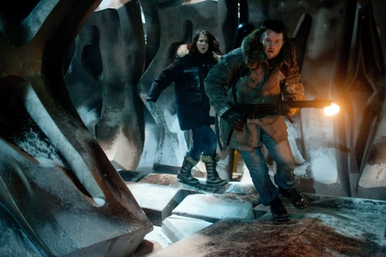 the-thing-prequel-movie-photo-01