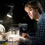 the-thing-prequel-movie-photo-06