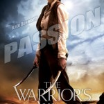 the-warriors-way-Kate-BosworthV2
