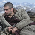 The Way Back movie photo | Colin Farrell