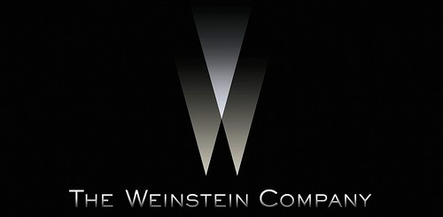 The Weinstein Company logo