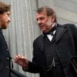 theconspirator-james-mcavoy-Tom-Wilkinson-movie-photo
