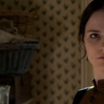 theconspirator-rachel-evan-wood-movie-photo