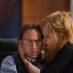 Trespass movie photo | Nicolas Cage and Nicole Kidman