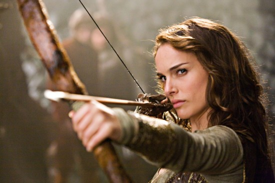 Your Highness movie | Photo | Natalie Portman