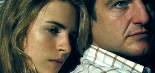 Another Earth movie | William Mapother