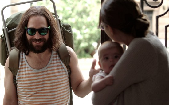 My Idiot Brother, Sundance Film Festival 2011