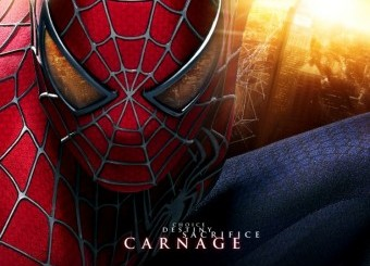 And The New Spider-Man 4 Actor Is...