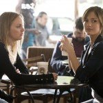 The Roommate movie photo with Leighton Meester and Minka Kelly