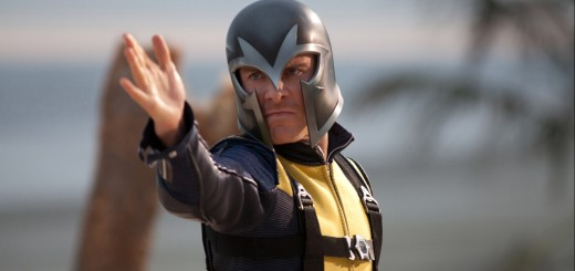 x-men first class movie photo 01