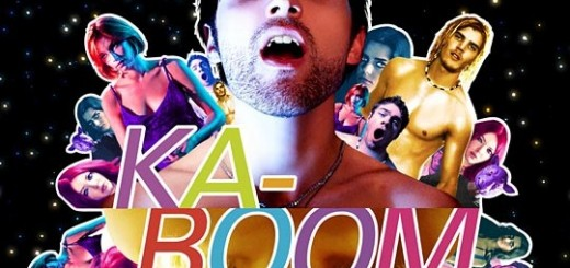 Kaboom-movie-poster-thumb