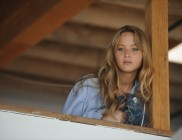 Like Crazy movie photo with Jennifer Lawrence