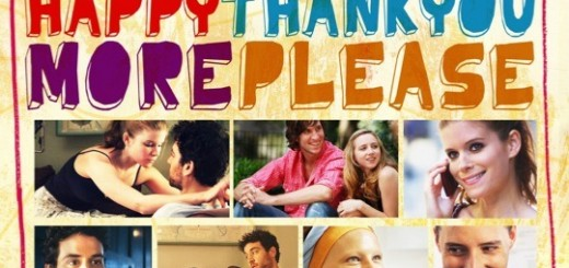 happythankyoumoreplease-movie-poster-thumb