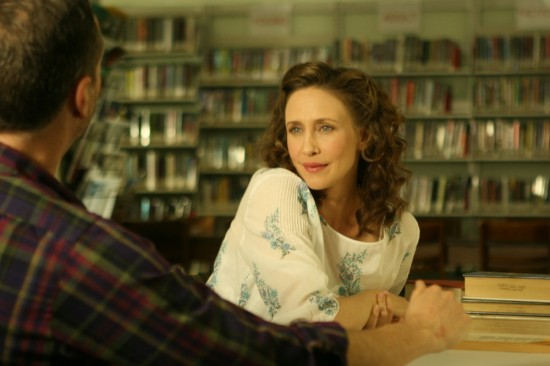 higher ground movie photo vera farmiga