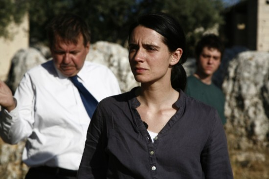 Incendies movie photo