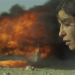incendies movie photo 05
