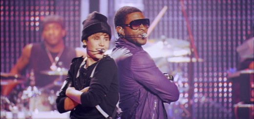 justin bieber never say never movie photo-03