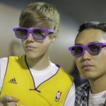 justin bieber never say never movie photo