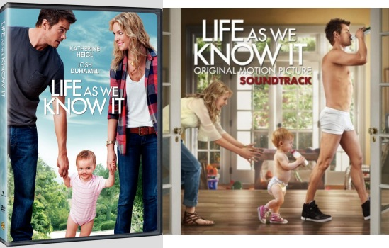 life as we know it prize