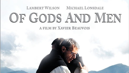 of-gods-and-men-movie-poster-thumb