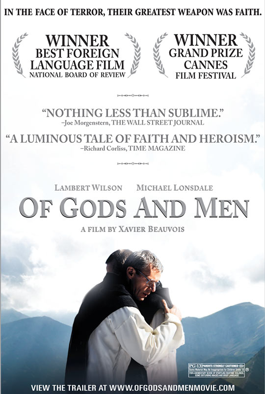 of-gods-and-men-movie-poster