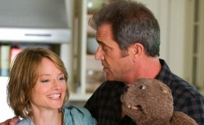 Release Date For Mel Gibson's THE BEAVER Pushed Back