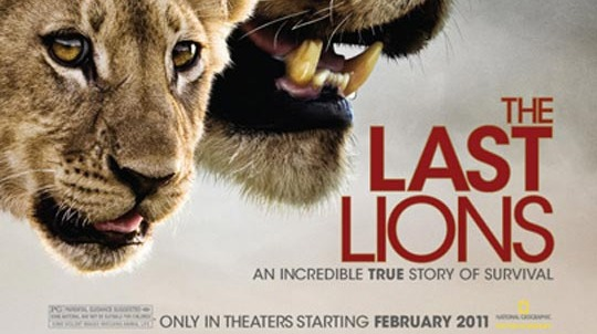 the-last-lions-movie-poster-thumb
