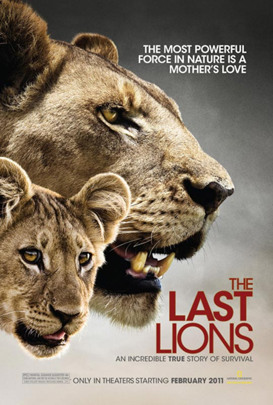 the-last-lions-movie-poster