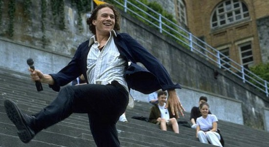10 thing i hate about you movie