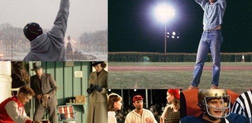 5 Best Sports Movie Moments