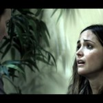 Patrick-Wilson-and-Rose-Byrne-star-in-INSIDIOUS-Courtesy-of-FilmDistrict_rgb