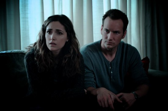 Rose-Byrne-and-Patrick-Wilson-star-in-INSIDIOUS-Photo-Credit-John-Darko-Courtesy-of-FilmDistrict1_rgb