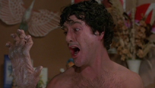 american werewolf in london movie