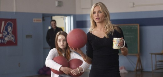 Bad Teacher movie photo