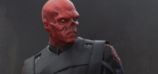 captain america the first avenger hugo weaving red skull photo-thumb
