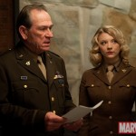 Captain America The First Avenger movie photo