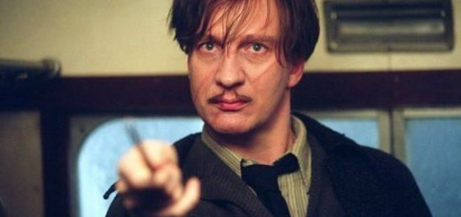 harry potter and the prisoner of azkaban david thewlis remus lupin